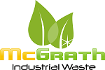 Mc Grath Waste